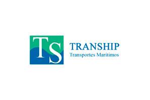 Tranship